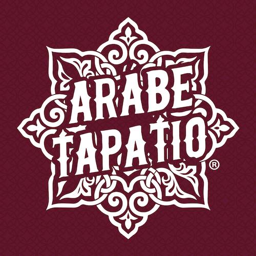 Arábe Tapatío Logo