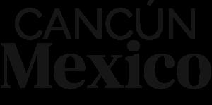 CancunMexico-Logo