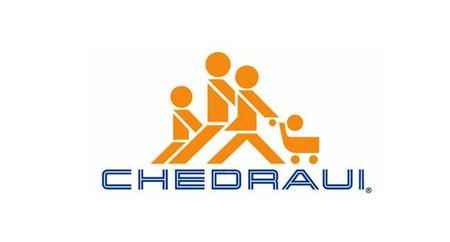 Chedraui Logo