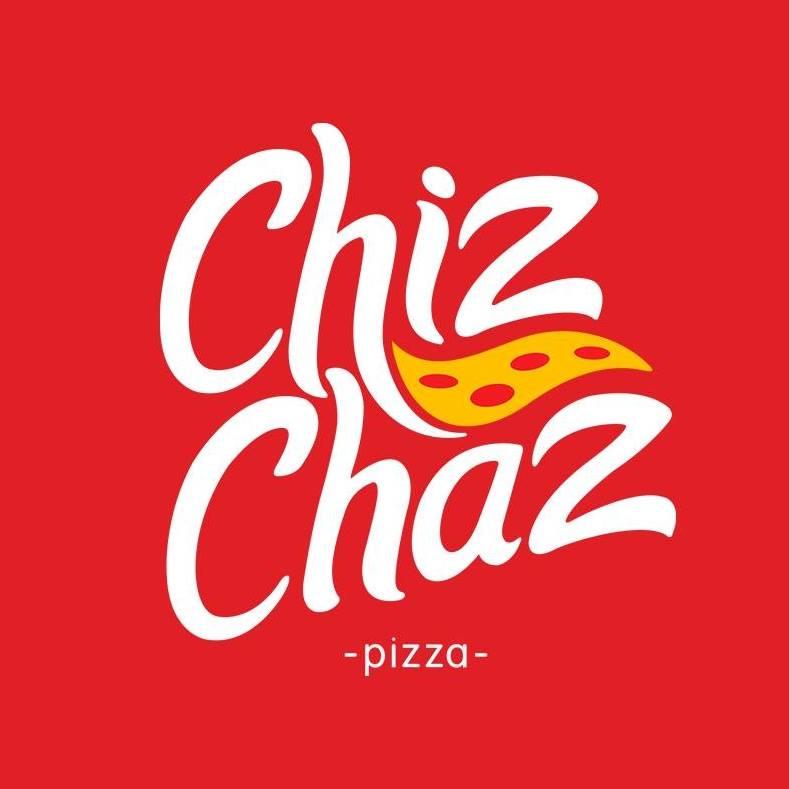 Chiz Chaz Logo