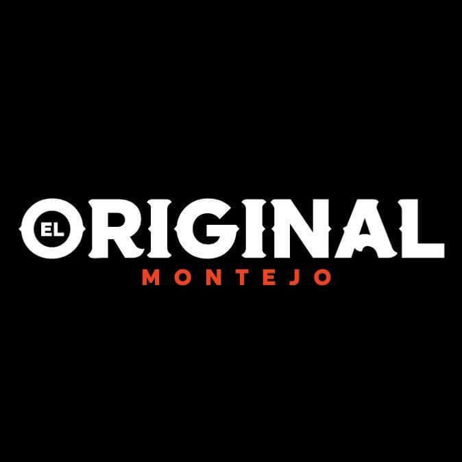 El Original Montejo Logo