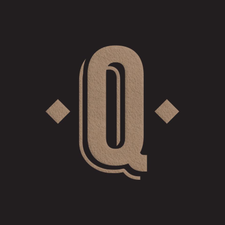 Querreke Logo