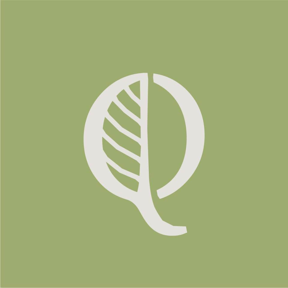 Quintonil Logo