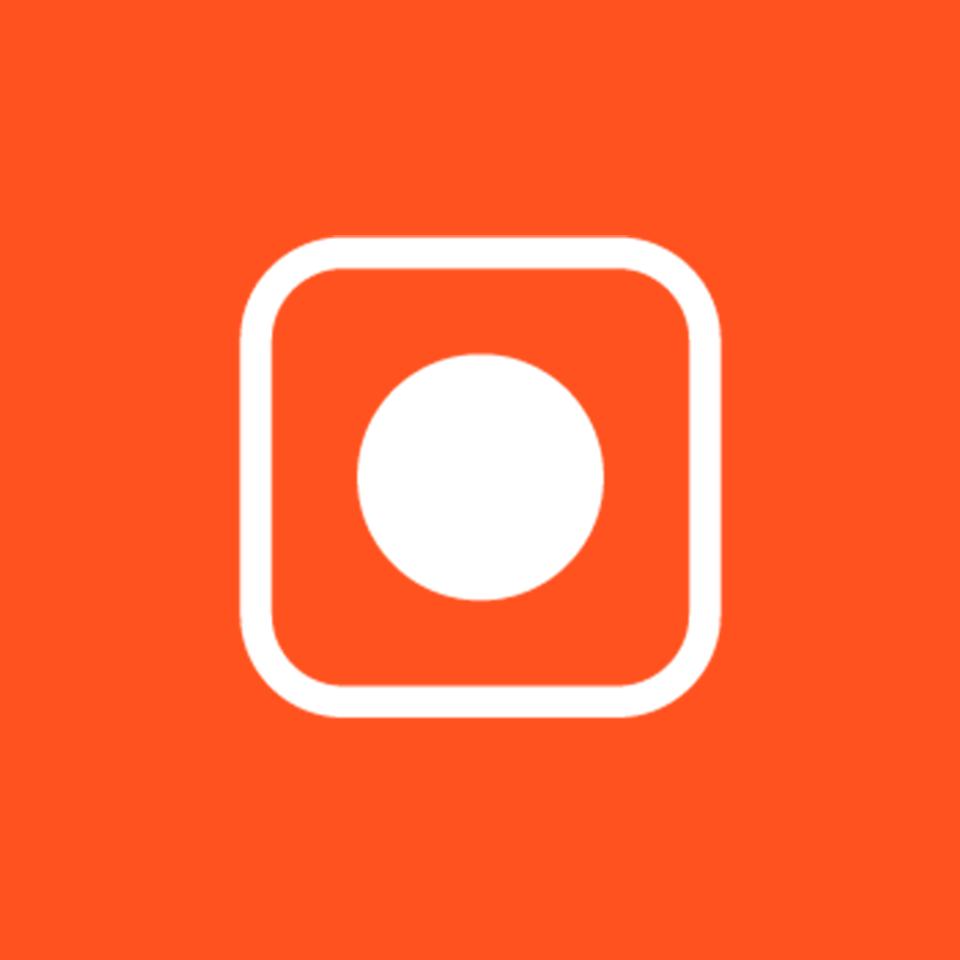 Smart Sushi Logo