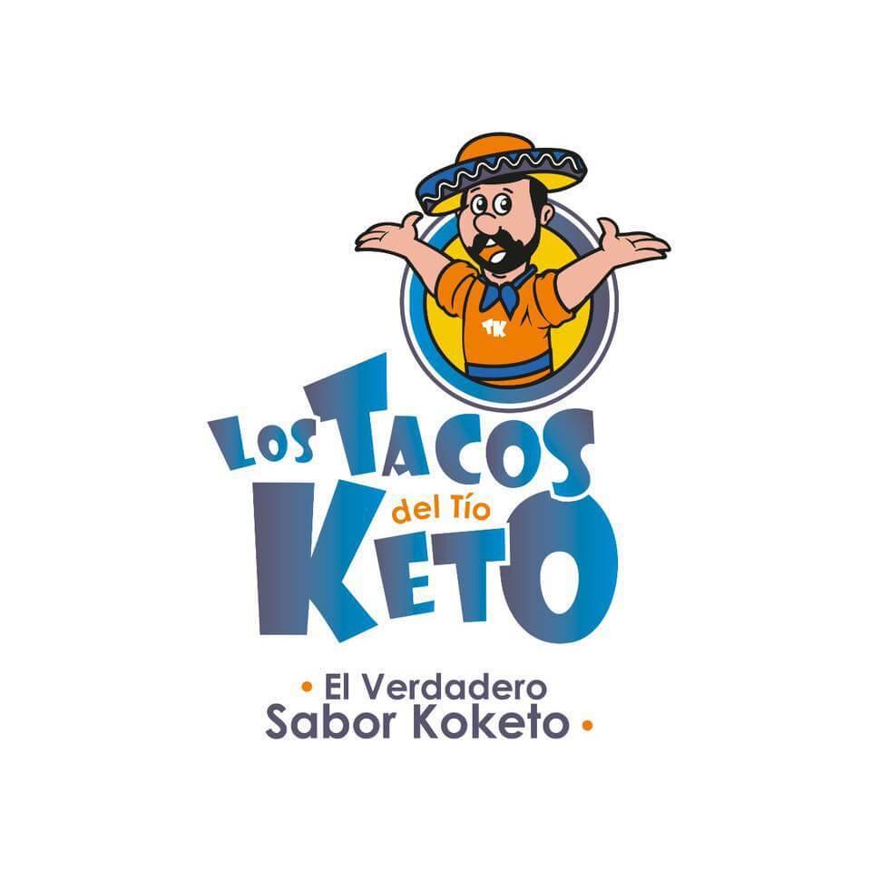 Tako Keto Logo