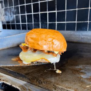 Truck Chef Platillo