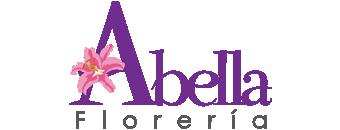 floreria abella Logo